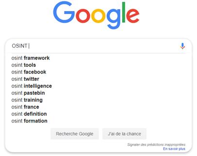 Pastebin Google