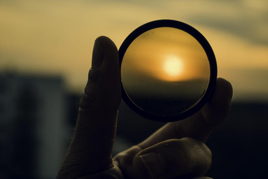 Reflexion sur l'OSINT openfacto