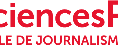 OpenFacto anime un cours sur l'OSINT pour les étudiants en Master Journalisme de l'École de Journalisme de Sciences Po