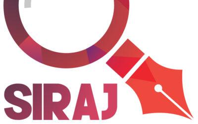 OpenFacto forme le collectif de journalistes syriens SIRAJ aux techniques OSINT les 5 et 6 octobre 2019