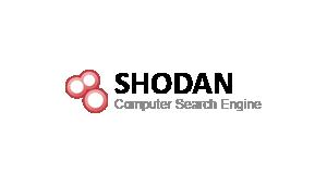 Shodan utilise un hébergeur Bulletproof (mais pas uniquement)