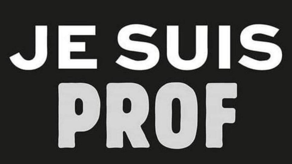 #JeSuisProf – OpenFacto met à disposition un petit guide de la vie privée