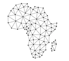 Programme OpenAfrique: Atelier virtuel et mentoring des communautés africaines francophones