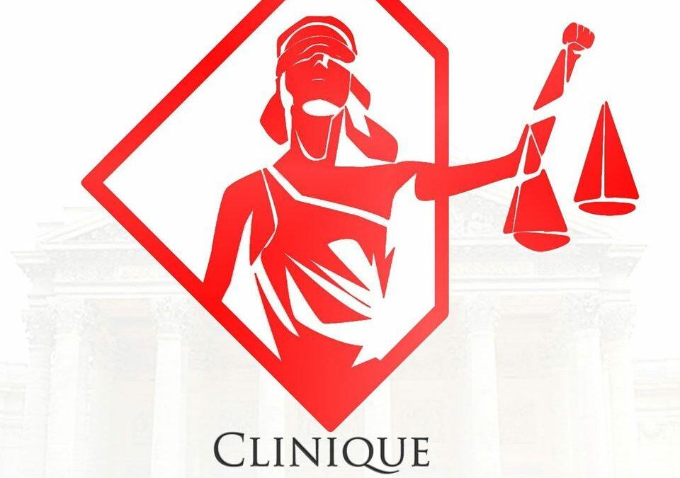 Clinique de Droit International d'Assas (CDIA)- Seconde Formation